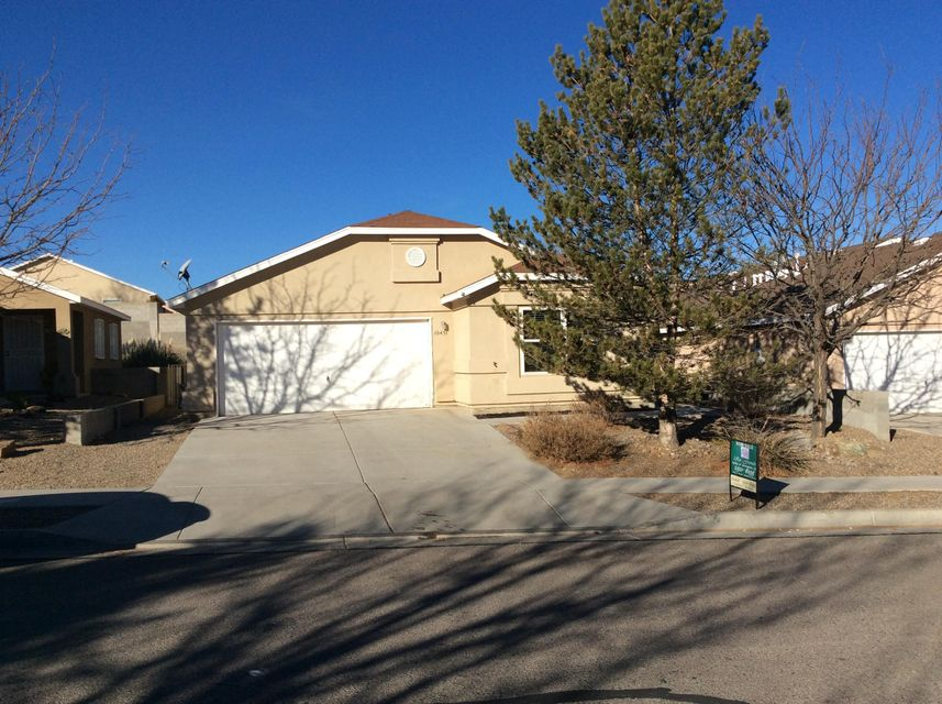 Albuquerque Real Estate Homes For Sale In Albuquerque Nm