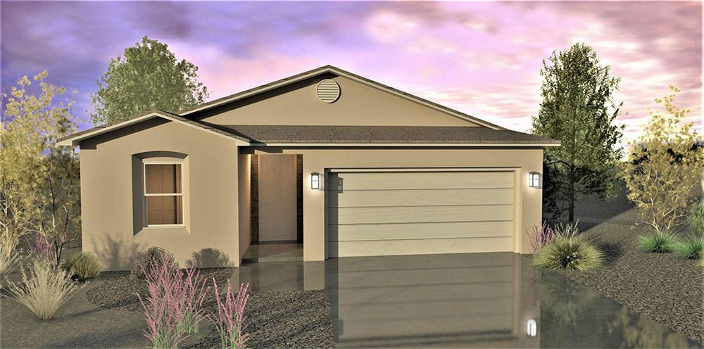 Near south valley homes for sale 508 whitten trail sw albuquerque nm 87105 solutioingenieria Image collections