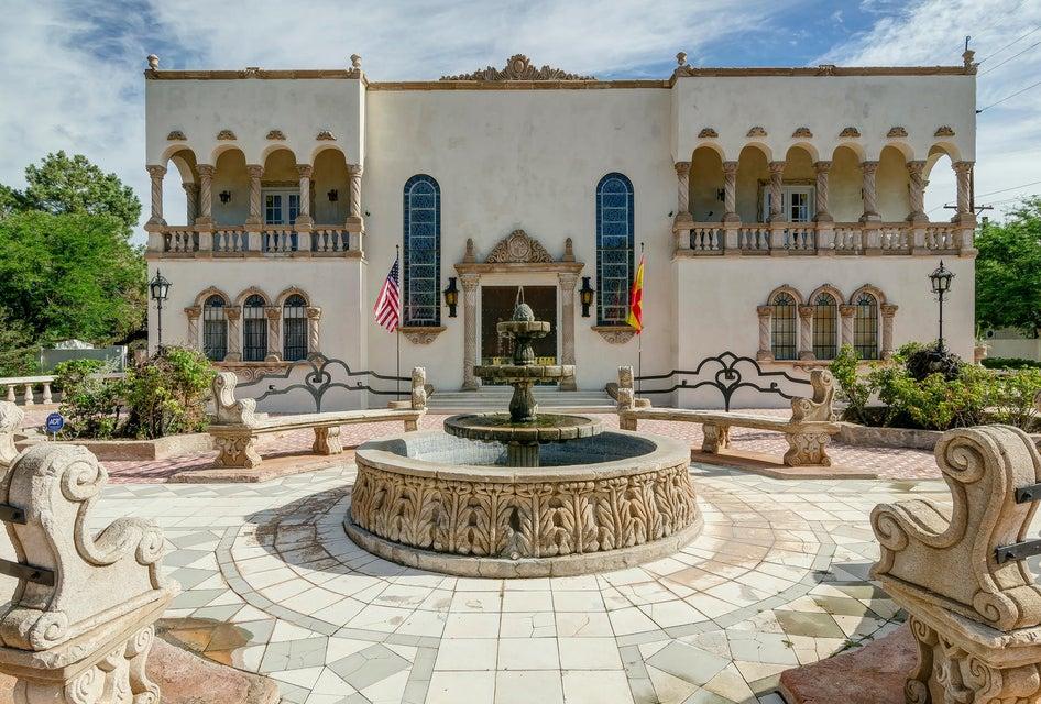 Nob Hill Real Estate & Homes | Albuquerque