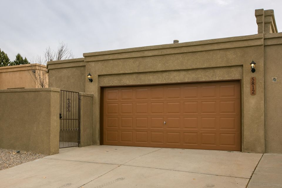 Academy west albuquerque homes for sale 5812 academy court ne albuquerque nm 87109 solutioingenieria Image collections