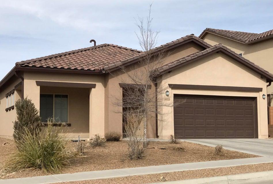 Homes For Sale In Volterra Albuquerque