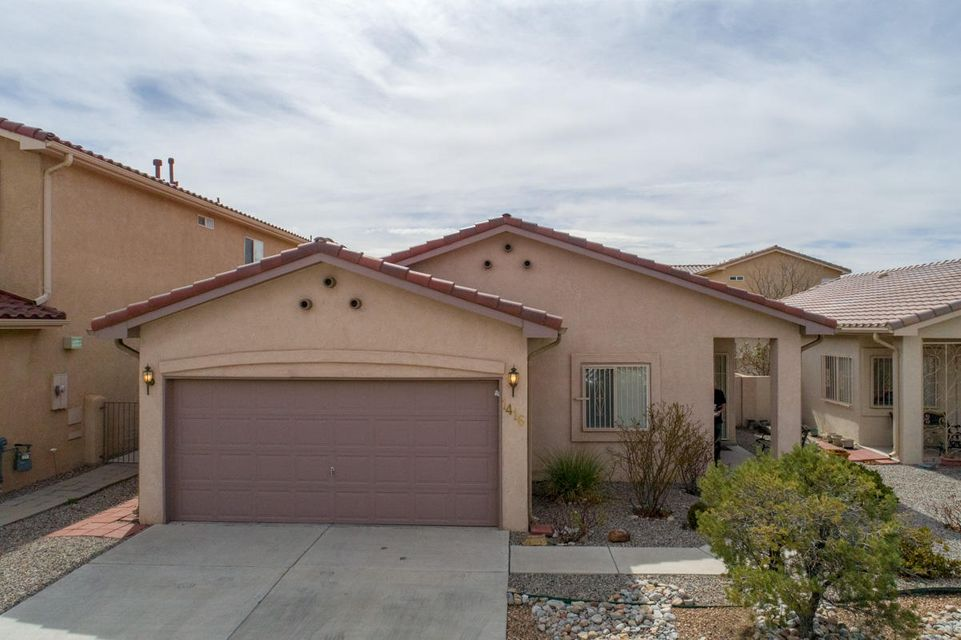 North valley albuquerque homes for sale priced 150000 to 200000 1416 trail wind road ne albuquerque nm 87113 solutioingenieria Image collections