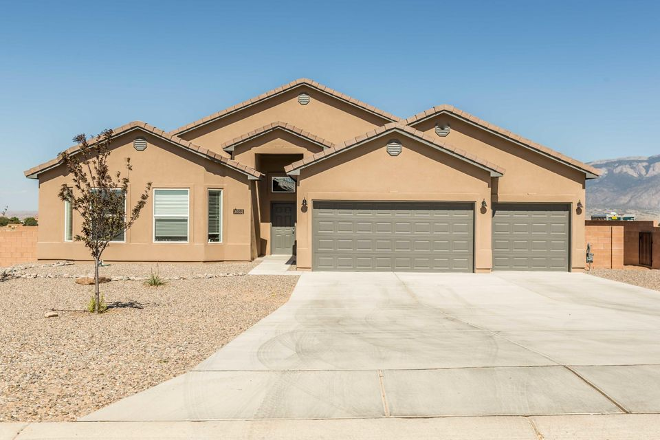 Homes by Kim Brooks proudly introduces the Chimayo floor plan.  This grand home features an open concept with high ceilings and a spacious layout.  It is a must see!