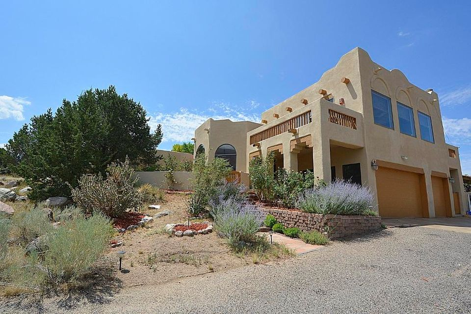 1125 Marigold Drive NE Albuquerque Home Listings - Sandi Pressley Real Estate