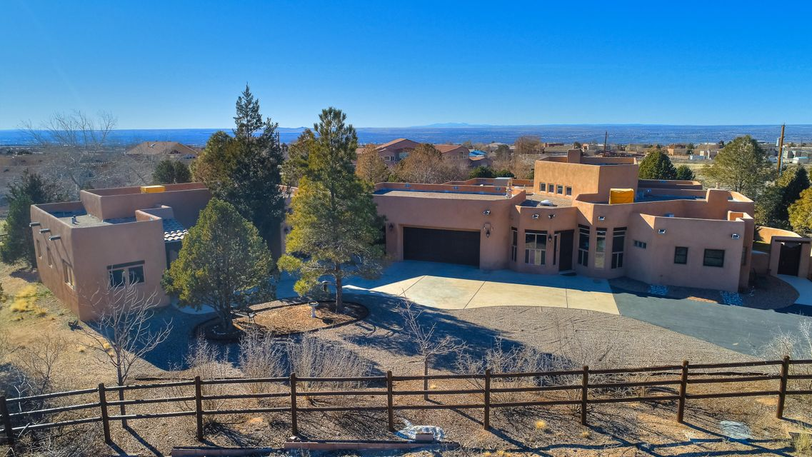 9650 Wilshire Avenue NE Albuquerque Home Listings - Sandi Pressley Real Estate