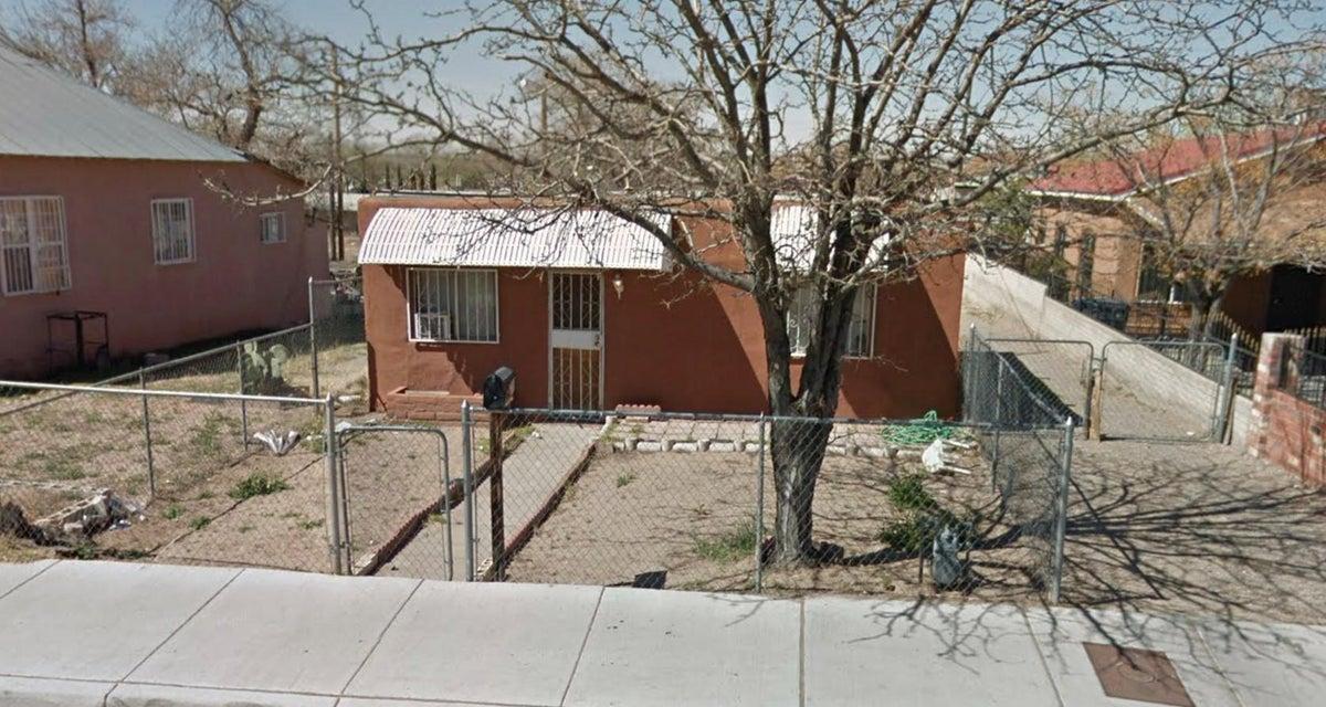Owner Financed Homes Near Me
