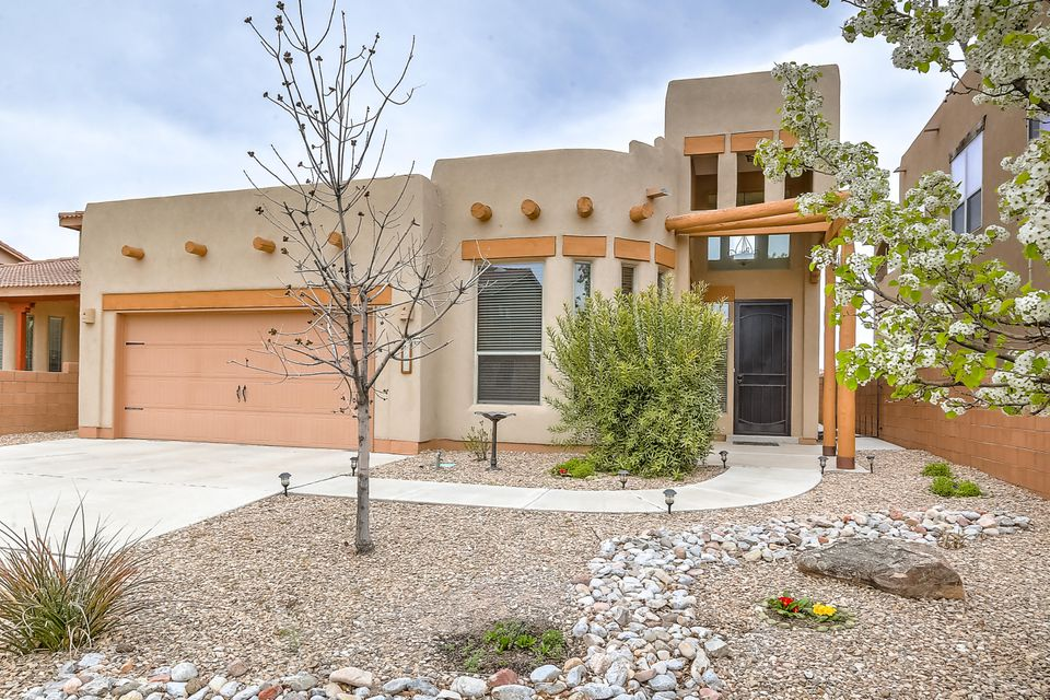1228 Fig Springs Drive NW Albuquerque Home Listings - RE/MAX Elite Albuquerque Real Estate