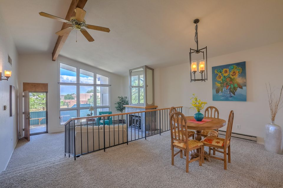 790 Tramway Lane NE Albuquerque Home Listings - RE/MAX Elite Albuquerque Real Estate