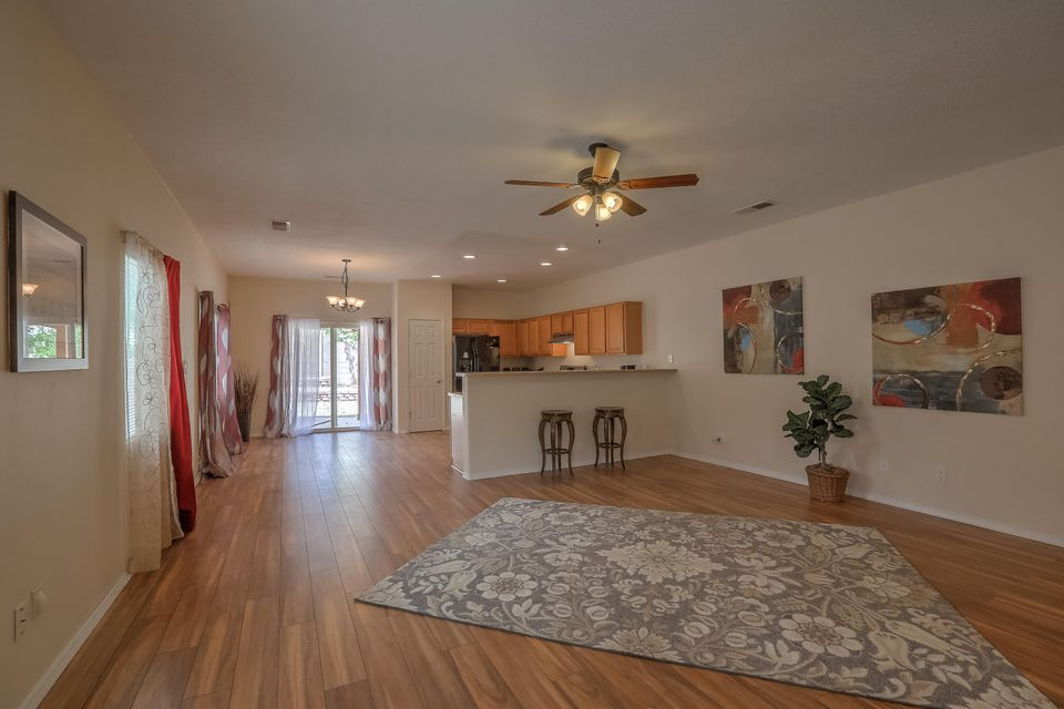 9819 Tintara Avenue SW Albuquerque Home Listings - RE/MAX Elite Albuquerque Real Estate