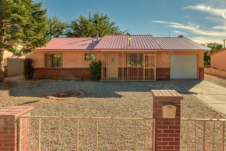 Albuquerque Owner-Financed Homes: Listing Report   Albuquerque Owner