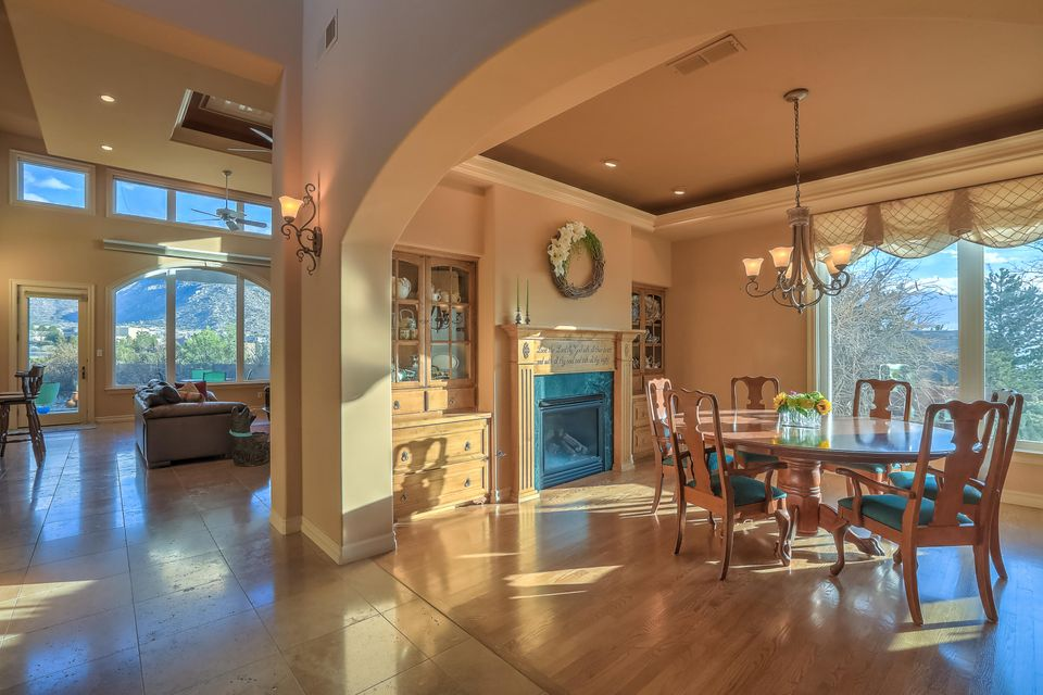 13412 Pino Ridge Court NE Albuquerque Home Listings - RE/MAX Elite Albuquerque Real Estate