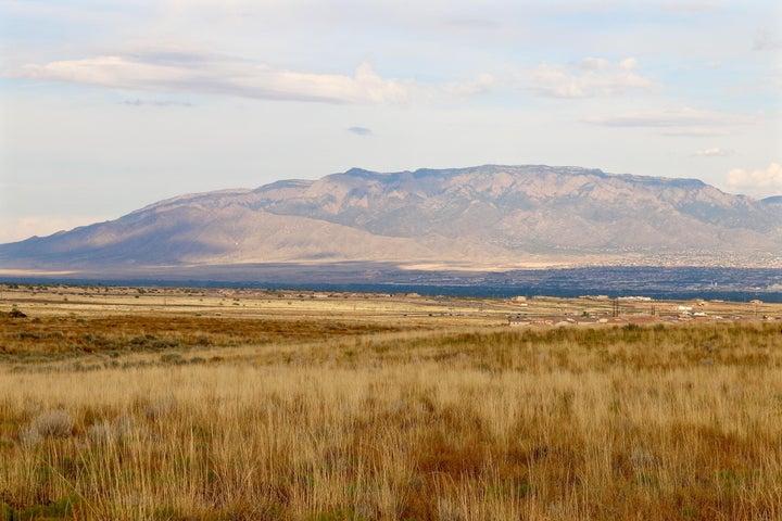 0 Retablo, Albuquerque, NM 87120