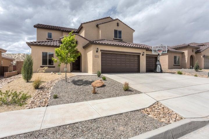625 Palo Alto Drive NE, Rio Rancho, NM 87124