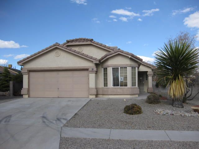 3301 Colmor Meadows Circle NE, Rio Rancho, NM 87144