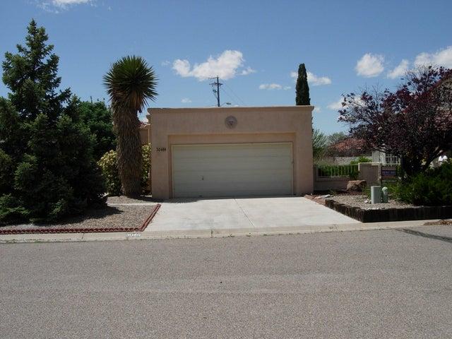 3046 Cochise Circle SE, Rio Rancho, NM 87124