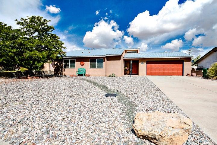 2316 Lema Road SE, Rio Rancho, NM 87124