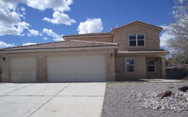 5073 Mira Vista Drive NE, Rio Rancho, NM 87144
