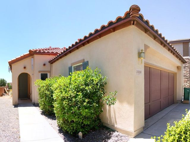 1008 WATERFALL Drive NE, Rio Rancho, NM 87144