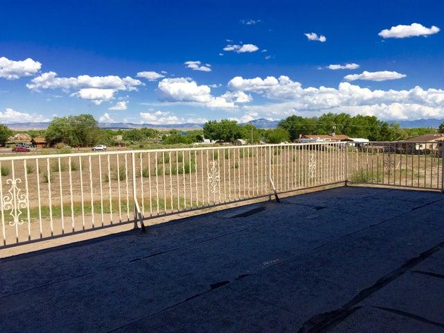 5125 Coors SW, Albuquerque, NM 87121