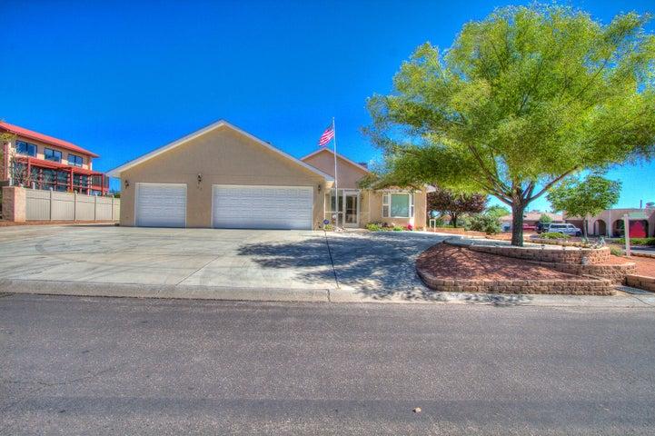 92 Utah Meadow Road NE, Rio Rancho, NM 87124