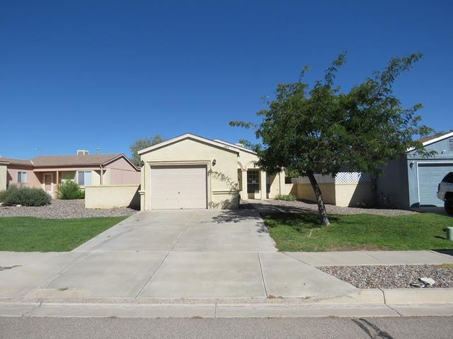 1083 Sand Dune Road NE, Rio Rancho, NM 87144