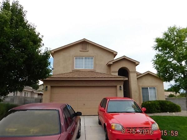 697 Shore Meadows Drive NE, Rio Rancho, NM 87144