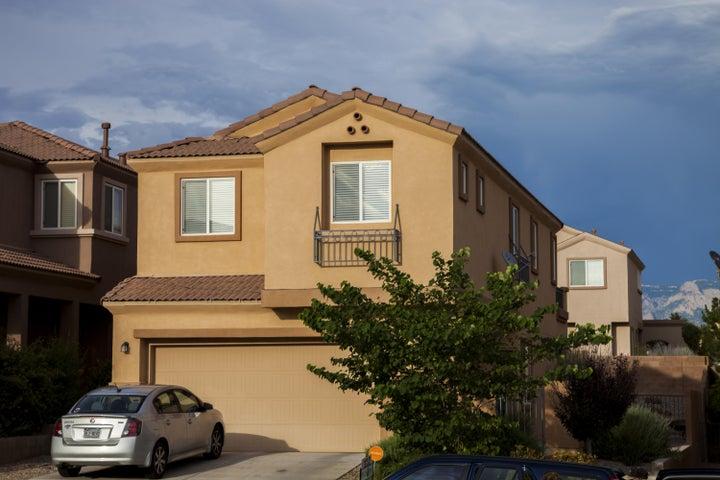 2227 Margarita Drive SE, Rio Rancho, NM 87124