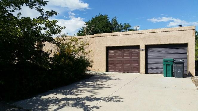 4709 Pepe Ortiz Road SE, Rio Rancho, NM 87124