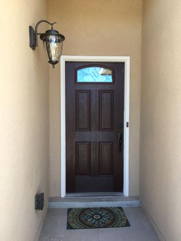 108 Redwood Place SW, Rio Rancho, NM 87124
