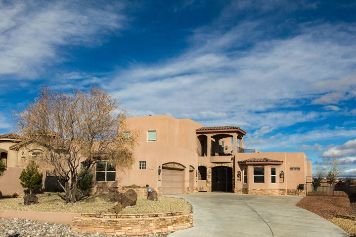 1245 22Nd Avenue SE, Rio Rancho, NM 87124