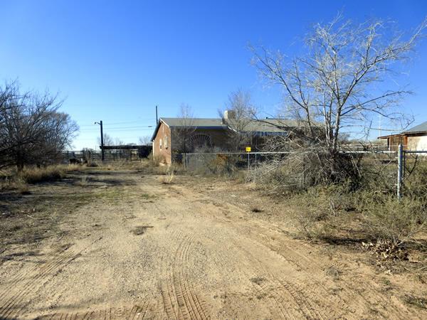 4705 Coors Boulevard SW, Albuquerque, NM 87121