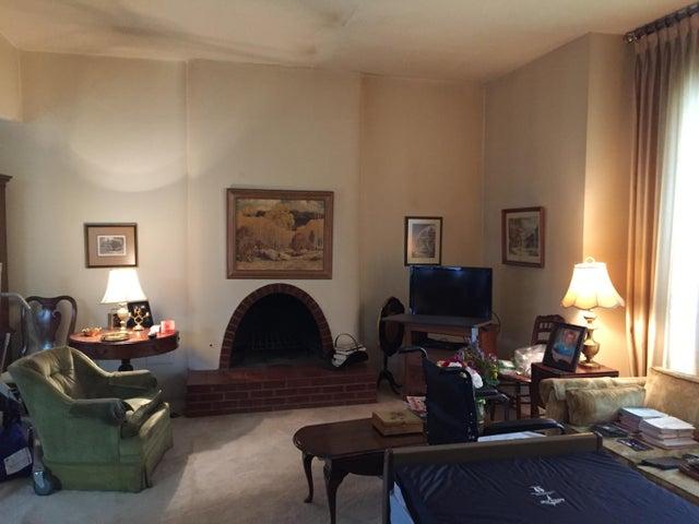 3100 La Ronda Place NE, Albuquerque, NM 87110