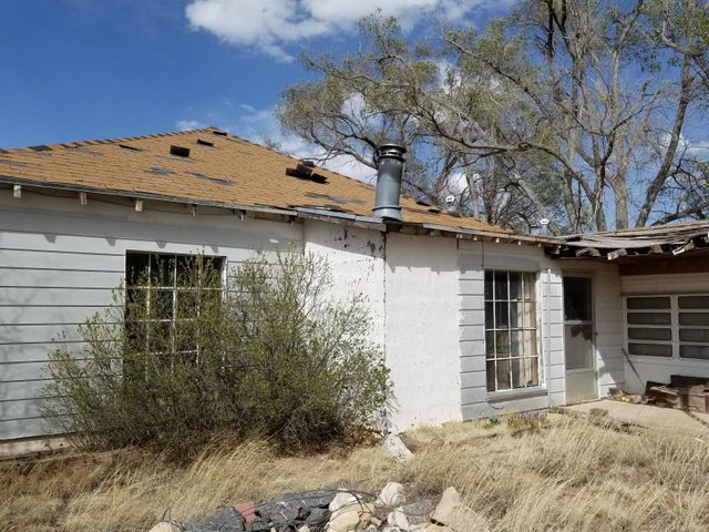 203 State Highway 3, Encino, NM 88321