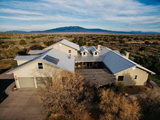 2313 Audh Court NE, Rio Rancho, NM 87144