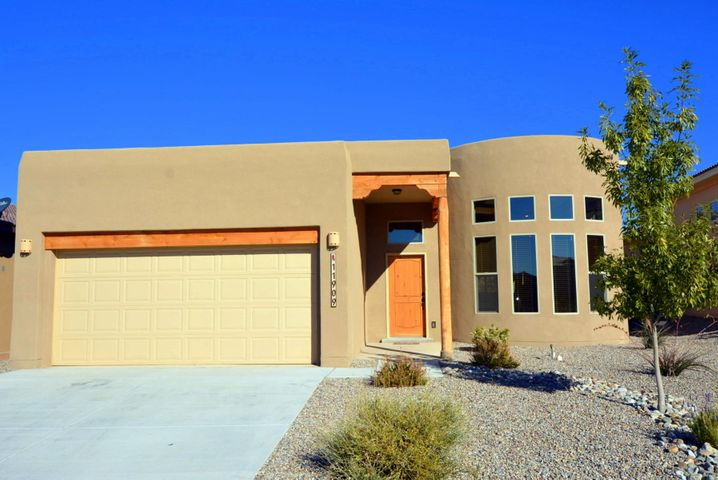 11909 Pocono Road SE, Albuquerque, NM 87123