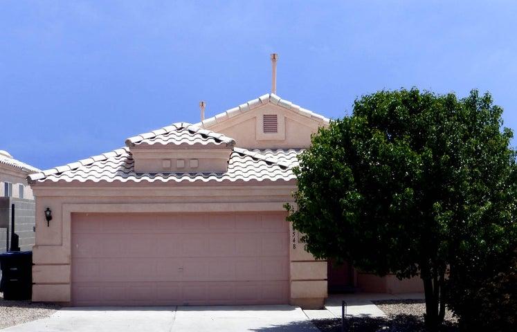 10548 Brookline Place NW, Albuquerque, NM 87114