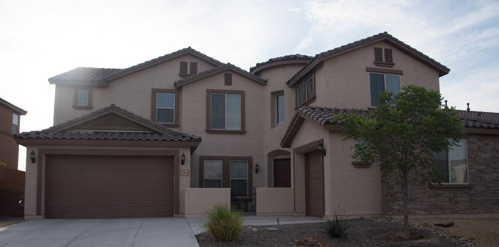 26 Vista Larga Place NE, Rio Rancho, NM 87124