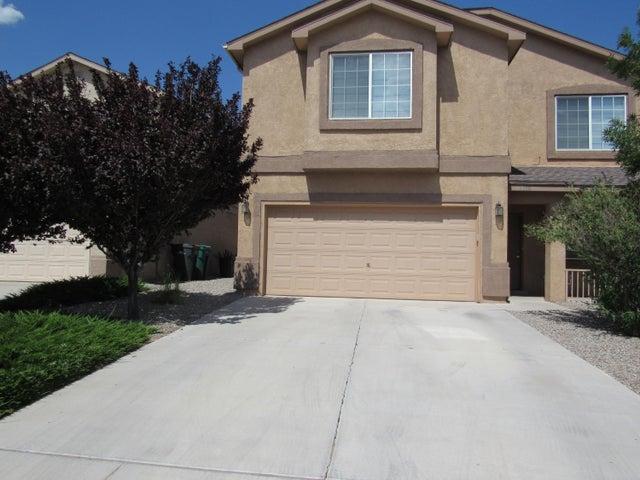 3810 Desert Pinon Drive NE, Rio Rancho, NM 87144