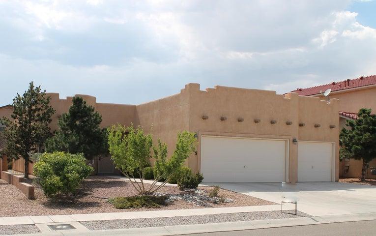 3305 Rio Largo Drive SW, Albuquerque, NM 87121