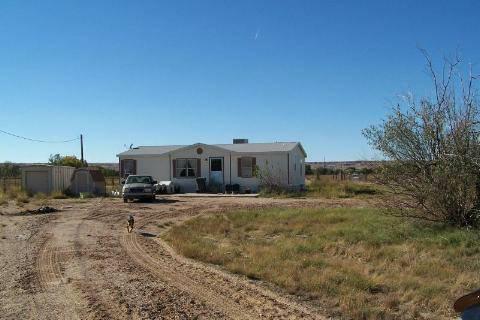28 Cordova Loop, Belen, NM 87002