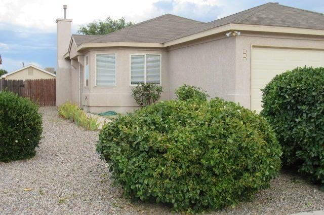 232 San Tomas Lane SW, Albuquerque, NM 87121