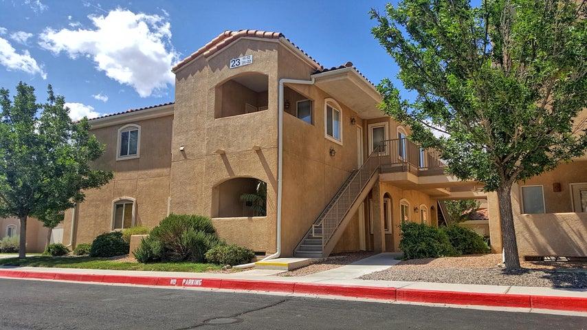 6800 Vista Del Norte Road NE, APT 2312, Albuquerque, NM 87113