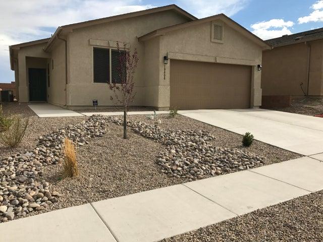 10808 Pipestone Road SW, Albuquerque, NM 87121