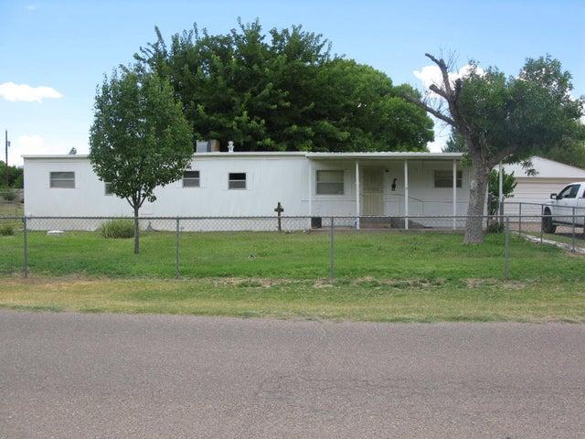 2495 Parklane Drive, Bosque Farms, NM 87068