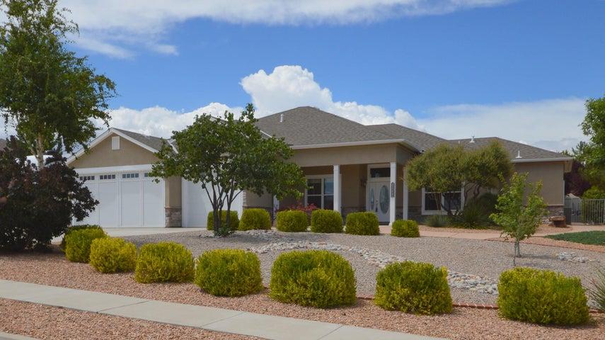2109 Garden Road NE, Rio Rancho, NM 87124