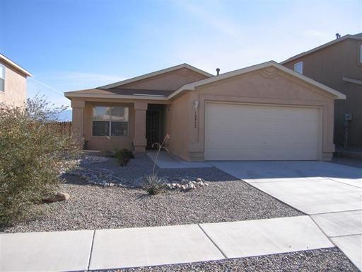 010932 Argonite Drive NW, Albuquerque, NM 87114