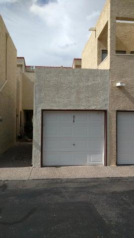 618 Eastlake Court SE, Rio Rancho, NM 87124