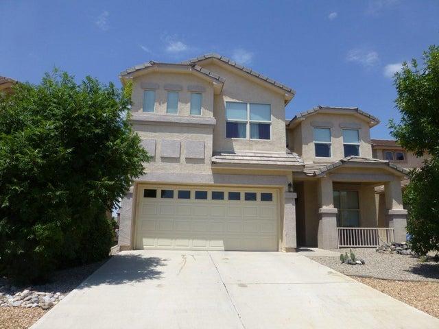 2060 Violeta Circle SE, Rio Rancho, NM 87124