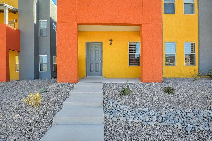 1660 Domino Drive SE, Albuquerque, NM 87123