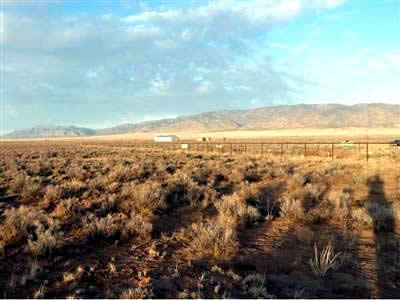 13 Mora Drive, Belen, NM 87002